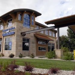 Banks in Fort Collins, CO - Bank Branch Locator