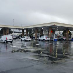 Gas Station Open Near Me >> Costco Gas Station 89 Photos 112 Reviews Gas Stations 451 S