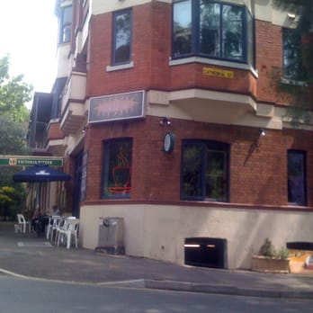 The old fitzroy hotel 23 photos 14 reviews hotels for List of independent hotels