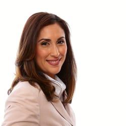 Marie Barnes Attorney At Law Criminal Defense Law 24