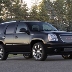 in img location sale used canyon edmunds gmc slt ok for tulsa