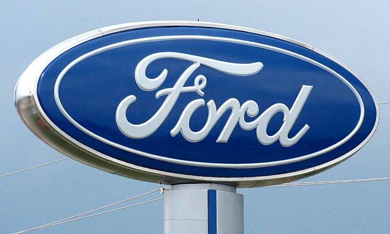 hub city ford - 14 reviews - car dealers - 4060 s ferdon blvd