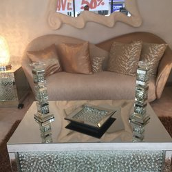 Photo Of Rossi Custom Furniture   Chicago, IL, United States