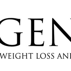 Weight loss with boxing classes