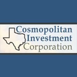 Photo Of C I C Furniture Sales U0026 Rentals   Lubbock, TX, United States