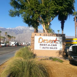 desert rent a car auto sales 26 reviews car rental 68150 ramon rd cathedral city ca. Black Bedroom Furniture Sets. Home Design Ideas