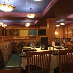 Photo Of Villa Barolo Ristorante And Wine Bar Warrington Pa United States