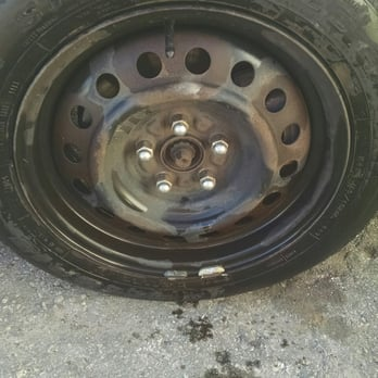 Badger State Used Tires Tires 1322 Velp Ave Green Bay Wi