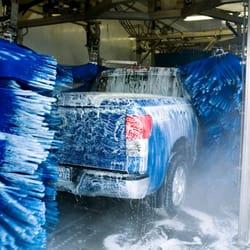 Brown bear car wash 30 photos 40 reviews car wash 17809 photo of brown bear car wash redmond wa united states solutioingenieria Images