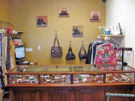 Merveilleux Classy Closet Consignment 1287 Encinitas Blvd Encinitas, CA Womenu0027s Apparel    MapQuest