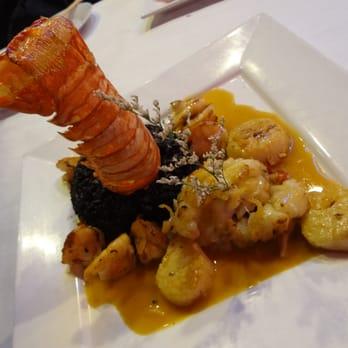 Sogo Restaurant Webster Ny
