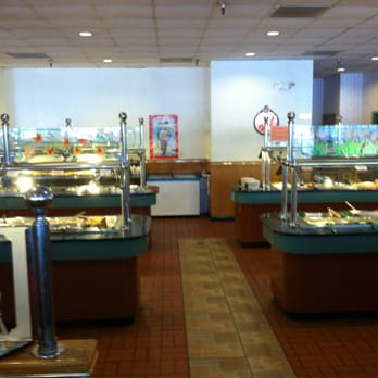 Chinese Food Buffet Ormond Beach