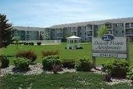 Dakota Pointe Apartments: 208 E 39th St, South Sioux City, NE