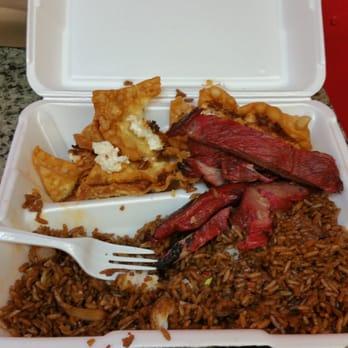 Oriental Chinese Restaurant Woburn Ma