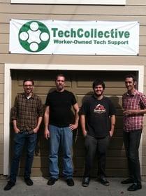 TechCollective