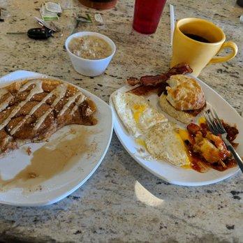 Eternal Sunshine Cafe Reviews