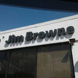 Jim Browne Jeep >> Jim Browne Chrysler Jeep Dodge Ram Dade City 17 Photos 10