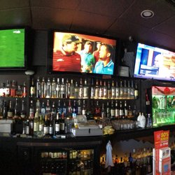 Time Out Sports Cafe Hicksville Ny