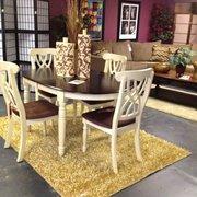 Bella Furniture and Mattress 74 s & 36 Reviews