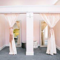 Boutique Bridal
