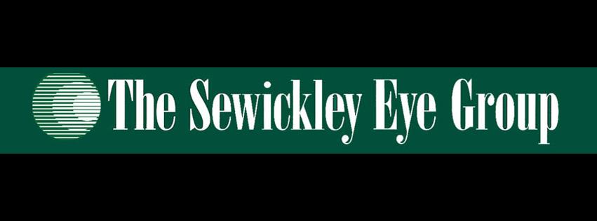 Sewickley Eye Group: 846 California Ave, Avalon, PA