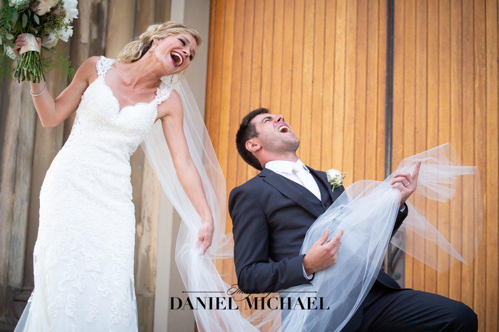 Images by Daniel Michael Photography: 110 W Benson St, Cincinnati, OH