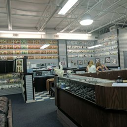 Destin Tattoo Company Piercing 409 Harbor Blvd Destin Fl