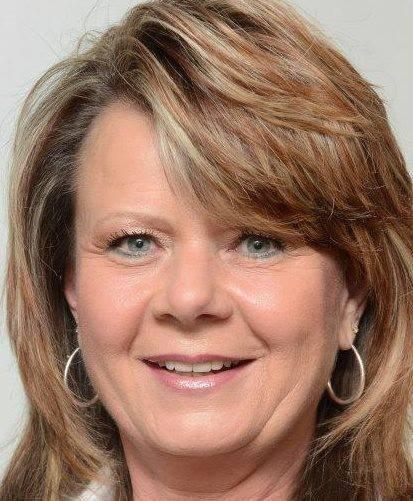 Cheryl Owens - Caliber Home Loans