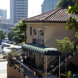 best western cabrillo garden inn. Photo Of Best Western Cabrillo Garden Inn - San Diego, CA, United States