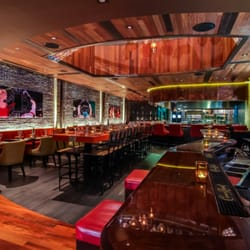 Photo Of Prohibition Restaurant And Speakeasy Miami Fl United States