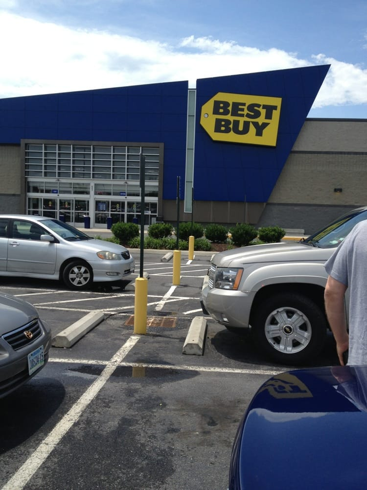 Find Best Buy Mobile in Winchester with Address, Phone number from Yahoo US Local. Includes Best Buy Mobile Reviews, maps & directions to Best Buy Mobile in Winchester and more from Yahoo US Local Ste 57, Winchester, VA Cross Streets: Near the intersection of Apple Blossom Dr and E Jubal Early Dr () ; Best Buy as a /5(14).