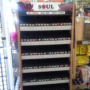 jays beauty supply
