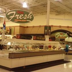 Cub Foods 30 Fotos Y 20 Resenas Tiendas 24 Horas 3620 Texas
