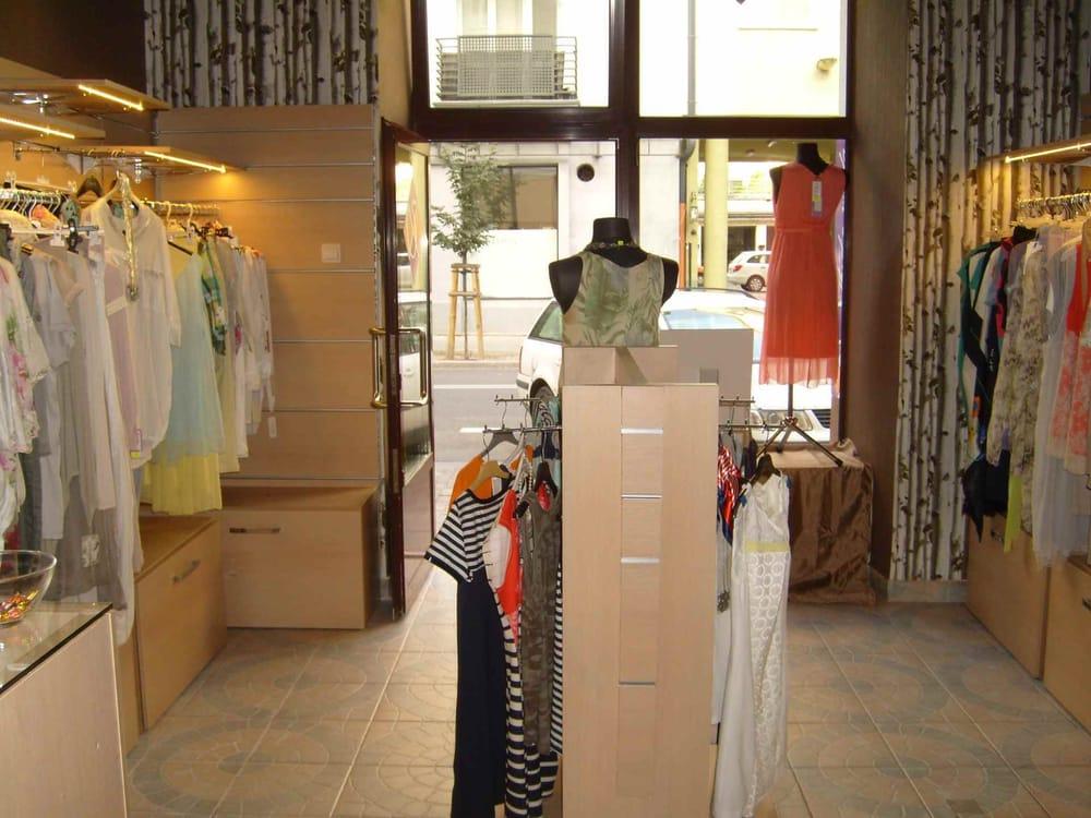b25911c4 sklep butik z odzieżą damską OSTUDIO MODA - Yelp