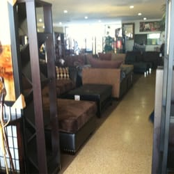 Furniture and Mattress Warehouse 22 Reviews Furniture
