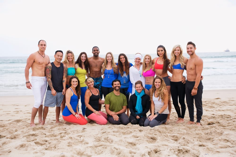 haute yogi manhattan beach 28 fotos 24 beitr ge yoga