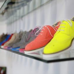 online retailer 348b9 90dc5 Del Toro Shoes - 17 foto - Negozi di scarpe - 2750 NW 3rd ...