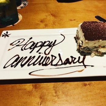 Olive Garden Italian Restaurant 14 Photos 21 Reviews Italian 1696 Us Hwy 27 N Sebring