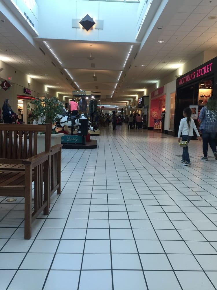 Tracy Ca Restaurants Near Mall