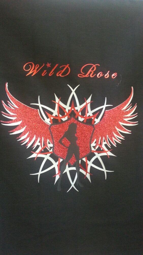 Wild Rose Apparel: 206 E Main St, Montrose, CO