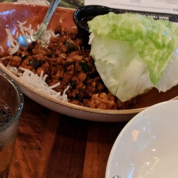 P.F. Chang\'s - Order Food Online - 253 Photos & 283 Reviews ...