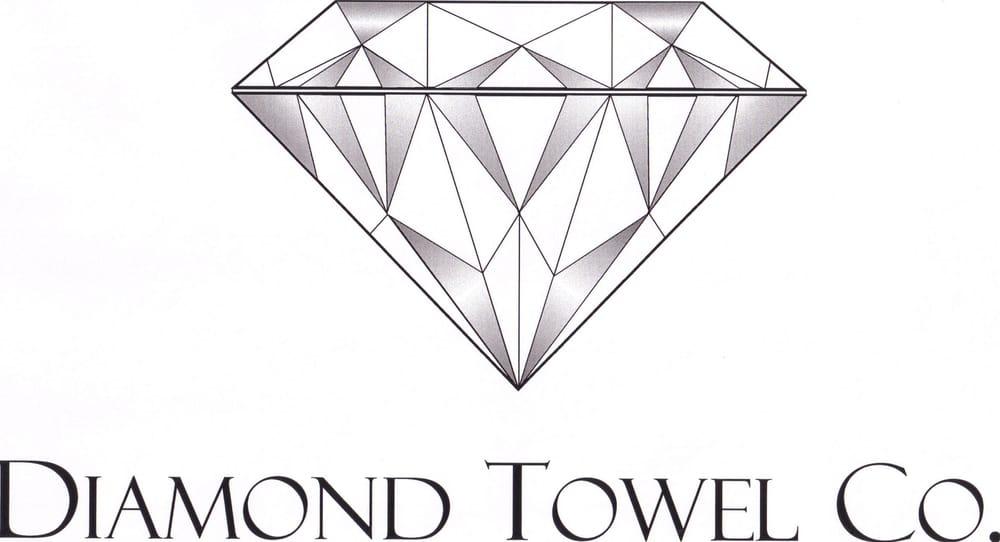 Diamond Towel & Supply