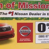 Nissan Of Mission Hills   59 Photos U0026 266 Reviews   Car Dealers   11000  Sepulveda Blvd, Mission Hills, Mission Hills, CA   Phone Number   Yelp