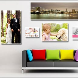 canvas n decor get quote photography stores services 1040