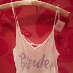 891047630e Victoria s Secret - 13 Reviews - Lingerie - 1037 Lloyd Ctr