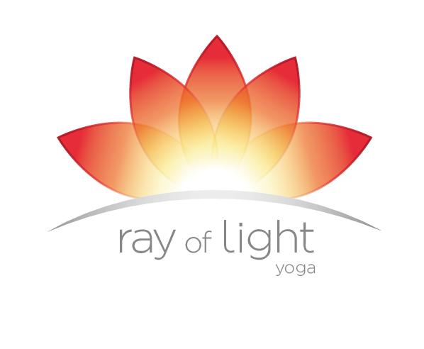 Ray Of Light Yoga: 170 Township Line Rd, Hillsborough Township, NJ