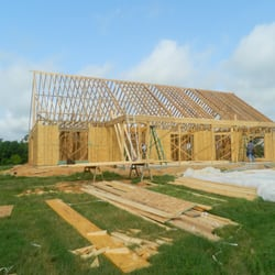 photo of home design construction lufkin tx united states
