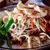 Isarn Thai Soul Kitchen Order Online 827 Photos 494 Reviews Thai 170 Lake St S