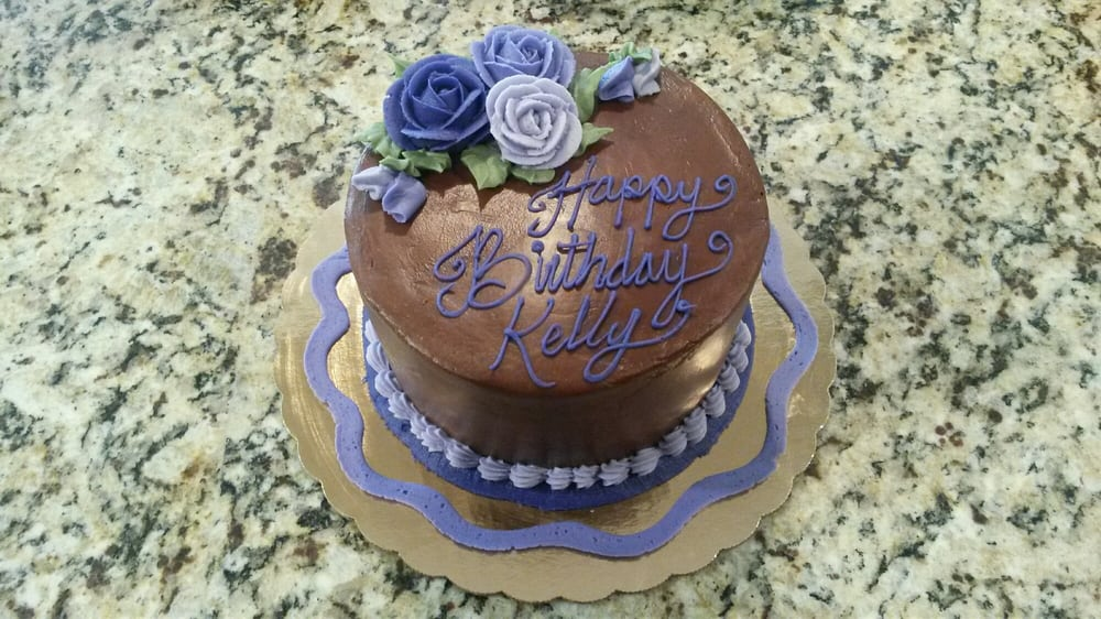 My Wifes Birthday Cake Best Bakery In Town Best Cake Writing Ive