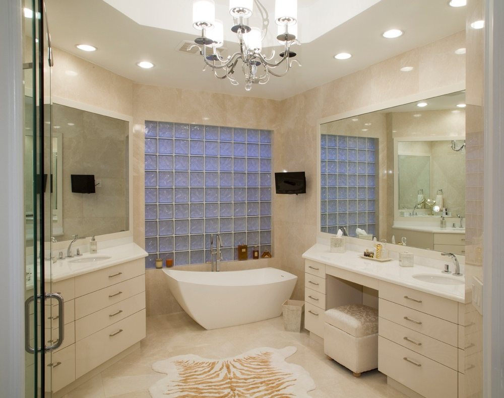 Mica Products Wood Get Quote 24 Photos Cabinetry 150 Glades Rd Boca Raton Fl Phone Number Last Updated December 15 2018 Yelp